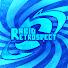RabidRetrospectGames смотреть онлайн в хорошем качестве бесплатно - VIDEOOO