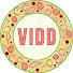 ВИД ВИДНЫЙ cмотреть видео онлайн бесплатно в высоком качестве - HDVIDEO