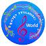 Top Music World