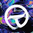 Qaz Music смотреть онлайн в хорошем качестве бесплатно - VIDEOOO