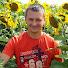 Андрей Скроботов cмотреть видео онлайн бесплатно в высоком качестве - HDVIDEO