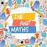 Inf and Maths