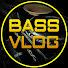 BASS VLOG смотреть онлайн в хорошем качестве бесплатно - VIDEOOO