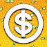 PRO Заработок cмотреть видео онлайн бесплатно в высоком качестве - HDVIDEO
