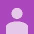 Grandma Da'thy's Kitchen