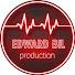 Edward Bil cмотреть видео онлайн бесплатно в высоком качестве - HDVIDEO