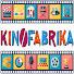 KINOFABRIKA cмотреть видео онлайн бесплатно в высоком качестве - HDVIDEO