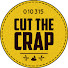 Cut The Crap смотреть онлайн в хорошем качестве бесплатно - VIDEOOO