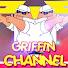 Griffin Channel cмотреть видео онлайн бесплатно в высоком качестве - HDVIDEO