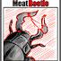 Meat Beetle смотреть онлайн в хорошем качестве бесплатно - VIDEOOO