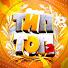 ТИП ТОП \u0026 КИНО cмотреть видео онлайн бесплатно в высоком качестве - HDVIDEO