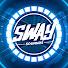 SwaySounnds смотреть онлайн в хорошем качестве бесплатно - VIDEOOO