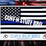 Cuff n Stuff BBQ