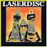 Laserdisc70 cмотреть видео онлайн бесплатно в высоком качестве - HDVIDEO