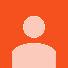 Kitty Fun смотреть онлайн в хорошем качестве бесплатно - VIDEOOO