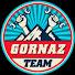 Gornaz Team смотреть онлайн в хорошем качестве бесплатно - VIDEOOO