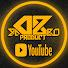 DAB.BRO.product TV cмотреть видео онлайн бесплатно в высоком качестве - HDVIDEO