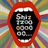 Shizzzo