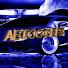 Avtosfera cмотреть видео онлайн бесплатно в высоком качестве - HDVIDEO