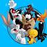 Old Cartoons - Старые мультфильмы смотреть онлайн в хорошем качестве бесплатно - VIDEOOO