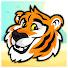 Raily смотреть онлайн в хорошем качестве бесплатно - VIDEOOO