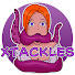 XTACKLES cмотреть видео онлайн бесплатно в высоком качестве - HDVIDEO