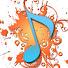 Topmusic cмотреть видео онлайн бесплатно в высоком качестве - HDVIDEO