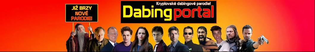 Dabing Portal