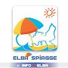 Infoelba - Informazioni sull'Isola d'Elba