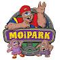 MOiPARK  Youtube video kanalı Profil Fotoğrafı