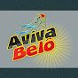 Aviva Belo - @tvavivabelo - Youtube