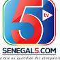 5 TV Sénégal