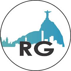 RG Projetos