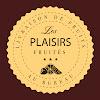 Les Plaisirs Fruités - Paniers de fruits au bureau sur Paris et en France