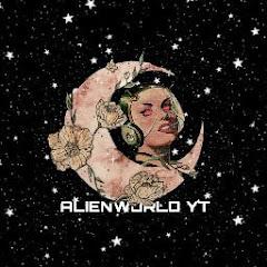 AlienWorld YT