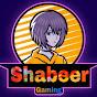 Shabeer Gaming