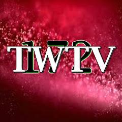 TWTV 172