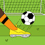 DragonZilla (dragonzilla)