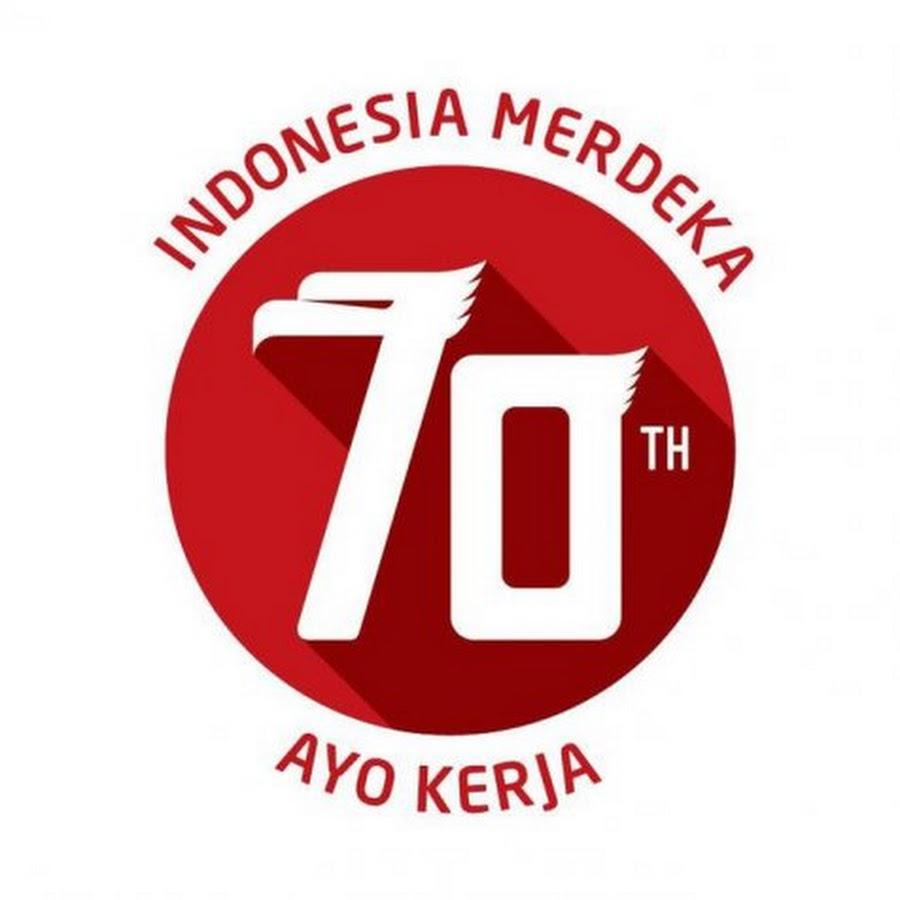 Youtube Indonesia: Semen Indonesia