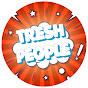 Tresh_ People - Развлекательный канал