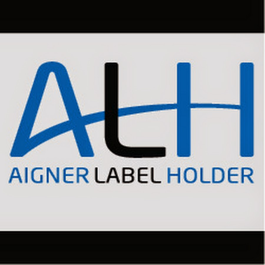 This is a graphic of Persnickety Aigner Label Holder Corp