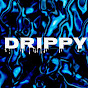 DrippyLion (drippylion)