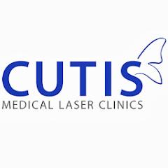 Cutis Medical Laser Clinics