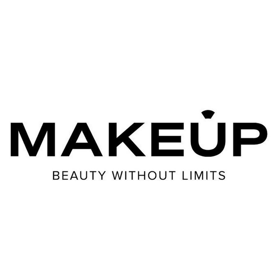 Интернет Магазин Косметики Make