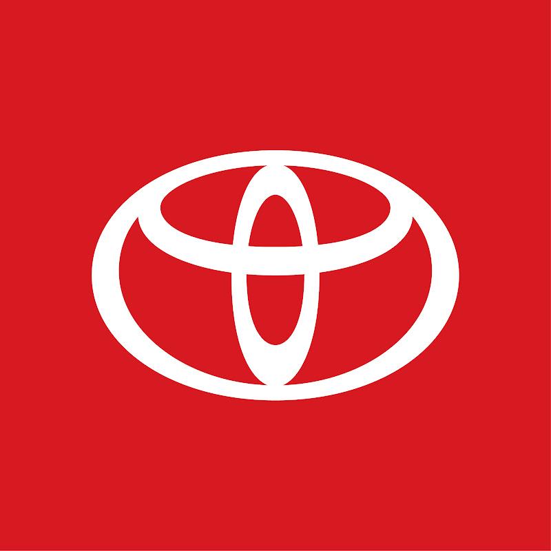 Toyota usa
