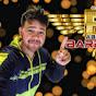 Abel lopez-Barbaroja Compositor - @duendebr26 - Youtube