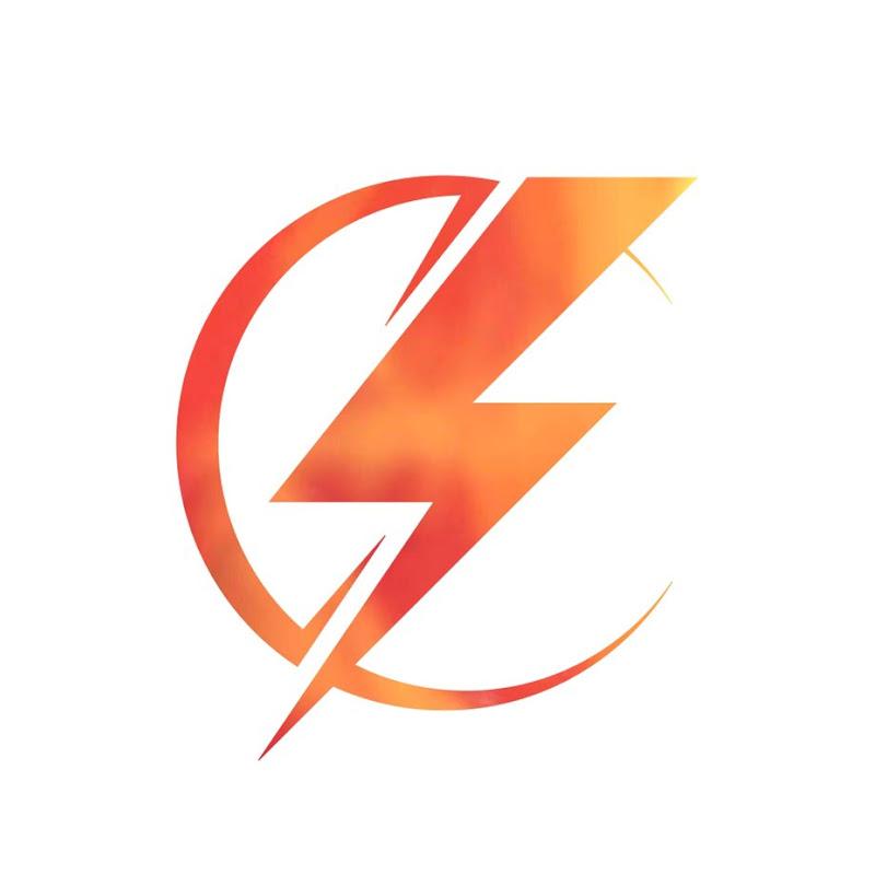 Logo for FLASH Dance Team