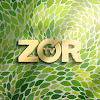ZO'R TV