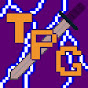 The PurpleGamer (the-purplegamer)