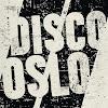 Disco Oslo